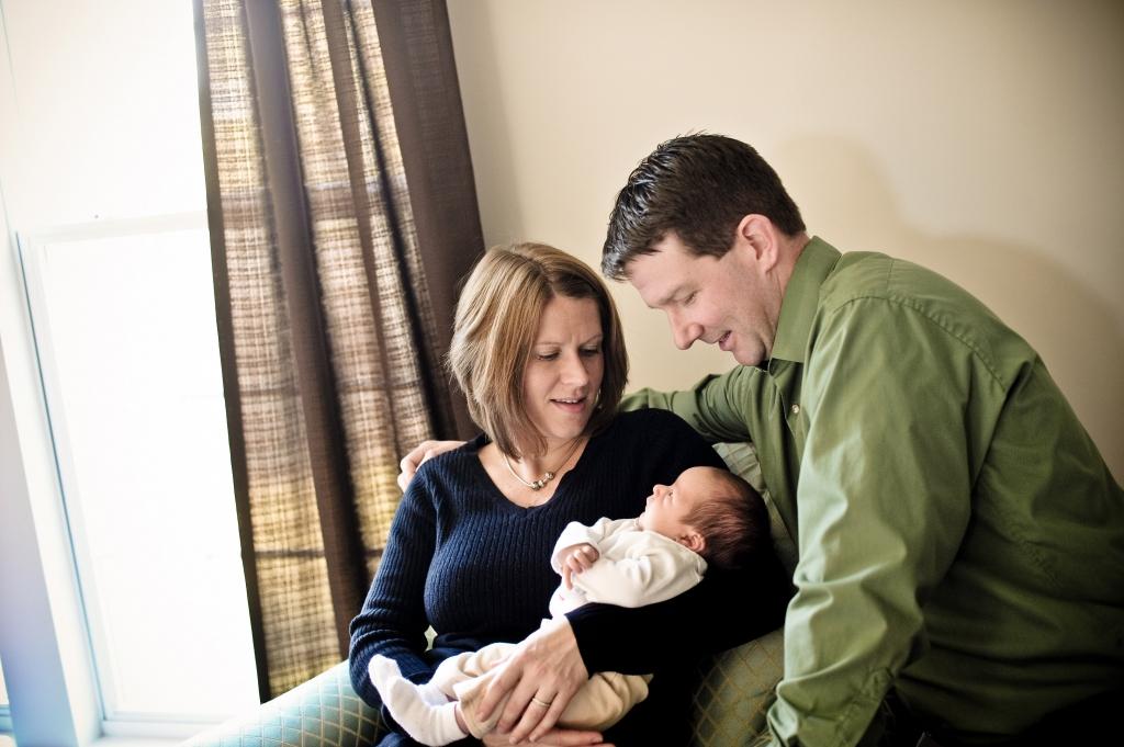 cute newborn photos,Lehigh Valley baby photographer,Bucks county family photographer,Doylestown portrait photograhy