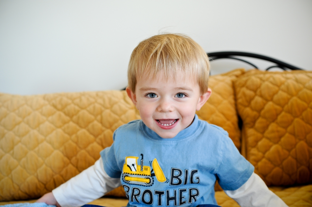 cute kids photos,Lehigh Valley children photographer,Bucks county family photographer,Doylestown portrait photograhy,modern family portraits