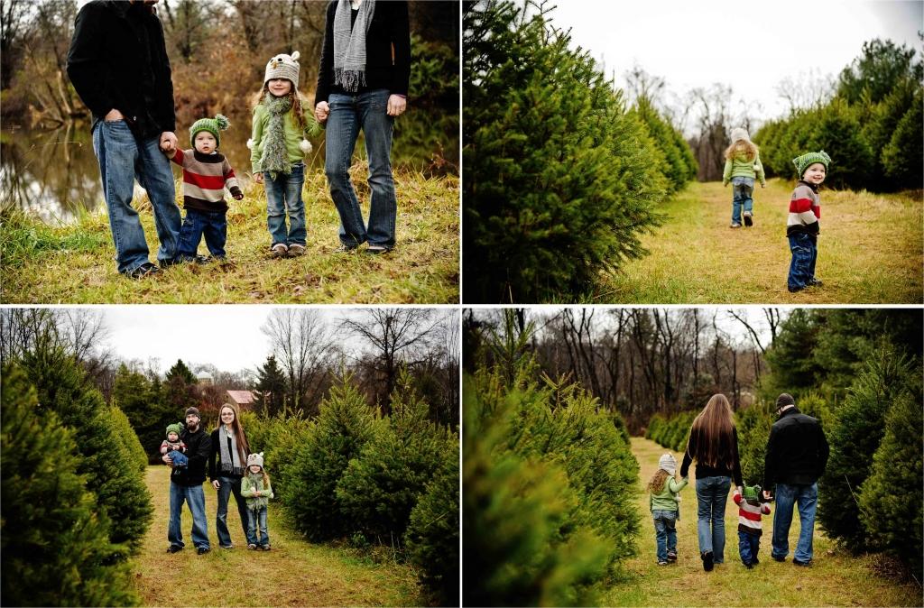 Pennsylvania Family Photographer